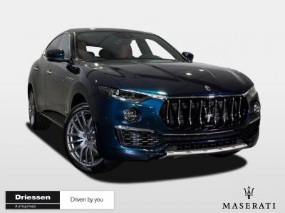 Maserati Levante ROYALE 3.0 V6 BI-TURBO 350 HP ( 1 of 70 Worldwide ) 3.0 V6 350PK