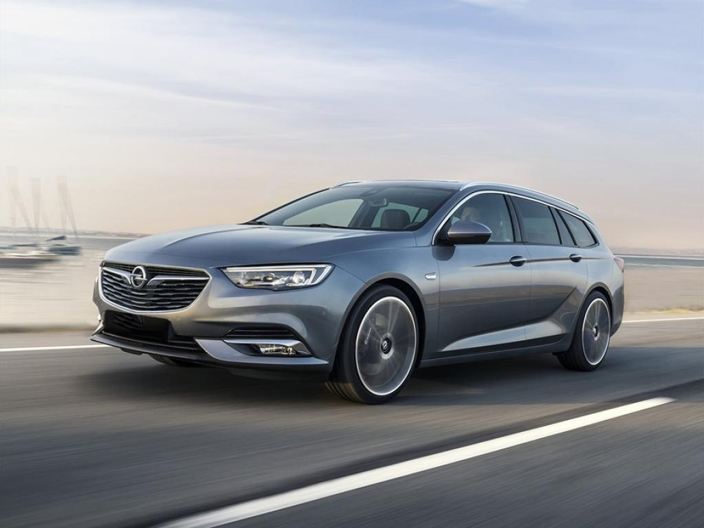 opel insignia sports tourer. Black Bedroom Furniture Sets. Home Design Ideas