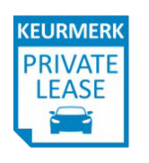 logo-private-lease-keurmerk-PNG.png